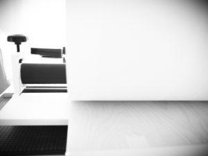 kaschiermaschine-4300753